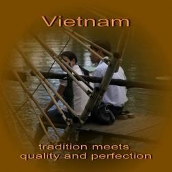 Ost Nachrichten & Osten News | Ost Nachrichten / Osten News - Foto: Vietnam setzt neue Maßstäbe.