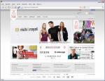 Muslim-Portal.net - News rund um Muslims & Islam | Foto: 212-Fashion.com - hochwertiger Online-Shop für den türkischen Markt.