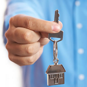 Niedersachsen-Infos.de - Niedersachsen Infos & Niedersachsen Tipps | Schöne Wohnung kaufen in Hannover, wichtige Tipps