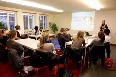 Tickets / Konzertkarten / Eintrittskarten | Immobilienmakler in Osnabrück – der passende Partner für Ihre Suche