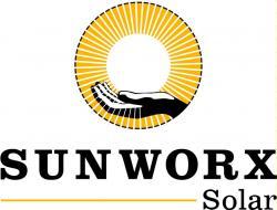 Alternative & Erneuerbare Energien News: Foto: 2005 von Geschäftsführer Willi Wohlfart gegründet, ist die SUNWORX-Solar GmbH ein international tätiges Photovoltaik-Systemhaus mit Sitz in Lauf an der Pegnitz, bei Nürnberg und in Erfurt.