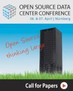Freie Software, Freie Files @ Freier-Content.de | OpenSource Software News - Foto: OSDC 2011 - Referenten gesucht.