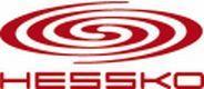 Alternative & Erneuerbare Energien News: Foto: Hessko GmbH - Dienstleister für den Deutschen Mittelstand.