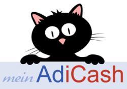 Einkauf-Shopping.de - Shopping Infos & Shopping Tipps | Foto: Adicat begleitet durch >>Mein AdiCash<<.
