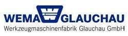 Ost Nachrichten & Osten News | Foto: Werkzeugmaschinenfabrik Glauchau - Rundschleifmaschinen und Schleifbearbeitungszentren.