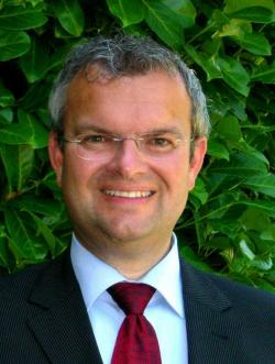Recht & Juristisches - Foto: Rechtsanwalt Martin J. Warm.