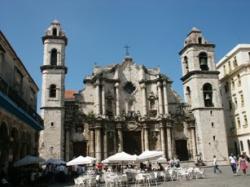 Ost Nachrichten & Osten News | Foto: Altstadt von Havanna.