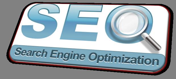 SEO Optimierung durch Internet Agentur München