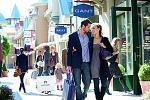 Einkauf-Shopping.de - Shopping Infos & Shopping Tipps | Einkauf-Shopping.de - das Shop-Verzeichnis. Foto: .
