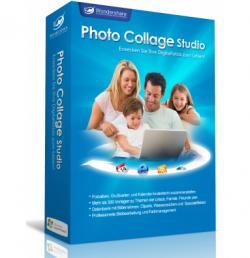 Freie Fotos & Freie Bilder @ Freie-Images.de | Freie-Images.de - Foto: Fotocollagen, Fotobücher und Kalender wie ein Profi gestalten!