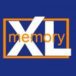 Ost Nachrichten & Osten News | Foto: Der gemeinnützige Verein >> MemoryXL - Europäische Gesellschaft zur Förderung des Gedächtnisses e.V. << wurde im Jahr 2002 gegründet und ist die größte Plattform für Gedächtnissport und Gedächtnistraining n Deutschland.