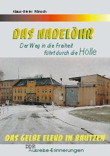 Ost Nachrichten & Osten News | Foto: Buch-Welt Klaus-Dieter Rönsch.