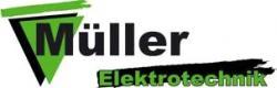 Einkauf-Shopping.de - Shopping Infos & Shopping Tipps | Foto: Die Müller Elektrotechnik GmbH aus Landau und Edenkoben ist Dienstleister der Elektro-Branche.