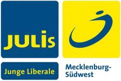 Ost Nachrichten & Osten News | Foto: JuLis - die beste Jugendorganisation Deutschlands! (Süd-Deutsche-Zeitung).