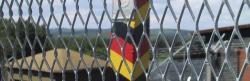 Ost Nachrichten & Osten News | Ost Nachrichten / Osten News - Foto: Grenzmuseum >> Schifflersgrund <<.