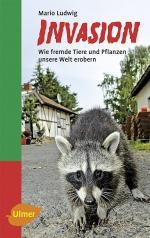 Landwirtschaft News & Agrarwirtschaft News @ Agrar-Center.de | Foto: Verlag Eugen Ulmer.