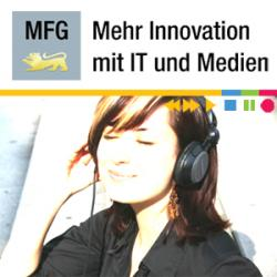 Chat News & Chat Infos @ Chats-Central.de | Foto: MFG Innovationcast.