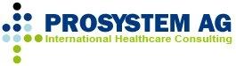 Stuttgart-News.Net - Stuttgart Infos & Stuttgart Tipps | Qualitätsmanagement Medizinproduktehersteller DIN EN ISO 13485