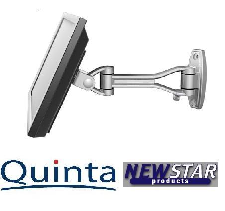 TV Infos & TV News @ TV-Info-247.de | LED TV-, LCD Monitor- und Projektorenhalterungen von NewStar