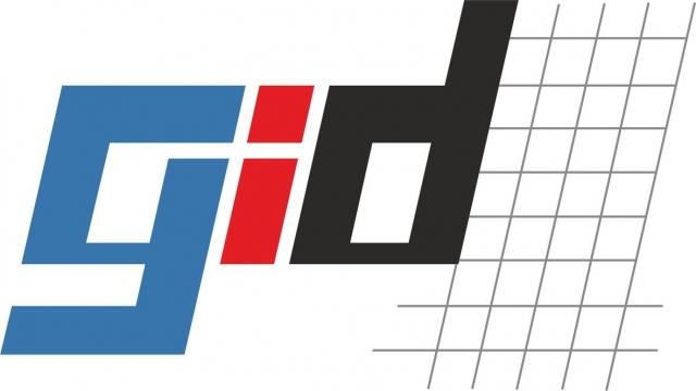 Tickets / Konzertkarten / Eintrittskarten | gid GmbH mit SOFA Helpdesk auf der CeBIT in Halle 6, Stand F 16