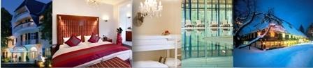 Wiesbaden-Infos.de - Wiesbaden Infos & Wiesbaden Tipps | Urlaub im Parkhotel Adler - exklusiv und doch völlig entspannt