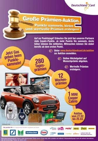 TV Infos & TV News @ TV-Info-247.de |