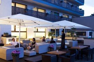 Oesterreicht-News-247.de - Österreich Infos & Österreich Tipps | Hotel MAVIDA Balance & Spa