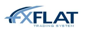 Tickets / Konzertkarten / Eintrittskarten | Logo FXFlat