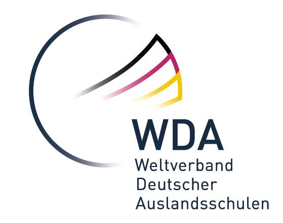 Berlin-News.NET - Berlin Infos & Berlin Tipps | Weltverband Deutscher Auslandsschulen