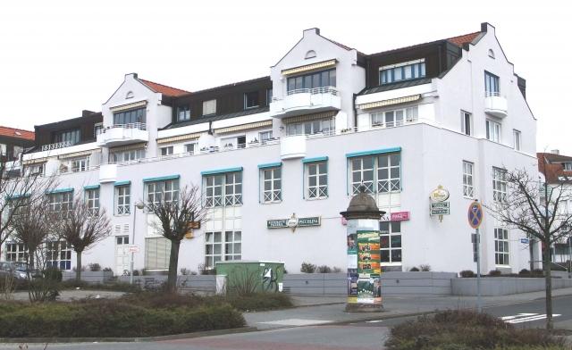 Berlin-News.NET - Berlin Infos & Berlin Tipps | CADFEM betreibt die neue Geschäftsstelle Frankfurt in Kooperation mit dem Ingenieurbüro Huß & Feickert (ihf), mit dem schon seit vielen Jahren eine enge Geschäftspartnerschaft besteht (Quelle: ihf).