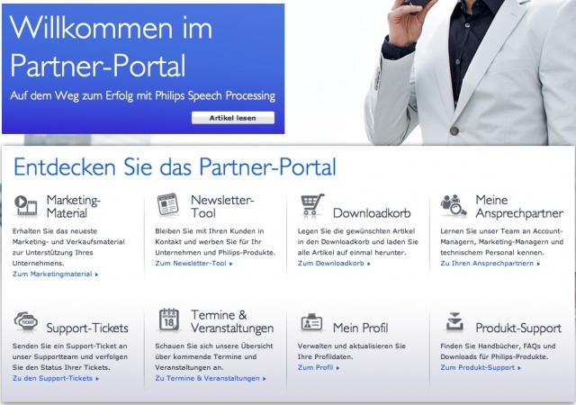 Tickets / Konzertkarten / Eintrittskarten | Willkommen im Partner-Portal