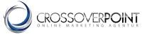 Shopping -News.de - Shopping Infos & Shopping Tipps   Onlineagentur CrossOverPoint