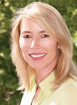 Niedersachsen-Infos.de - Niedersachsen Infos & Niedersachsen Tipps | Silvia Besslich, Vice President Marketing