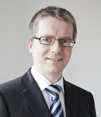 Frankreich-News.Net - Frankreich Infos & Frankreich Tipps | Jörn Bodemann, Vorstandsvorsitzender e-Spirit AG