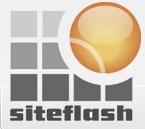 Freie Software, Freie Files @ Freier-Content.de |