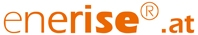 Baden-Württemberg-Infos.de - Baden-Württemberg Infos & Baden-Württemberg Tipps | Thomas Schlechters enerise-Methode steigert die mentale Kraft zur Spitzenmotivation und sorgt für Life-Balance im Alltag