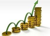 Grossbritannien-News.Info - Großbritannien Infos & Großbritannien Tipps | Tagesgeld-Vergleich.net -Tagesgeld und Festgeld im Vergleich