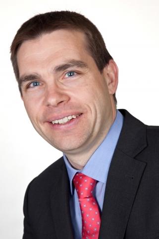 Bayern-24/7.de - Bayern Infos & Bayern Tipps | Michael Dröge war acht Jahre Vorstandsmitglied der Sparda-Bank München eG. Zum 1. März  2012 wechselt er in das Führungsgremium der Sparda-Bank West eG nach Düsseldorf.