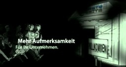 Video Marketing - Logo - Erste Seite