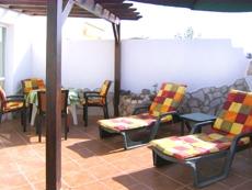 Hotel Infos & Hotel News @ Hotel-Info-24/7.de | Bungalow Casa Erbani