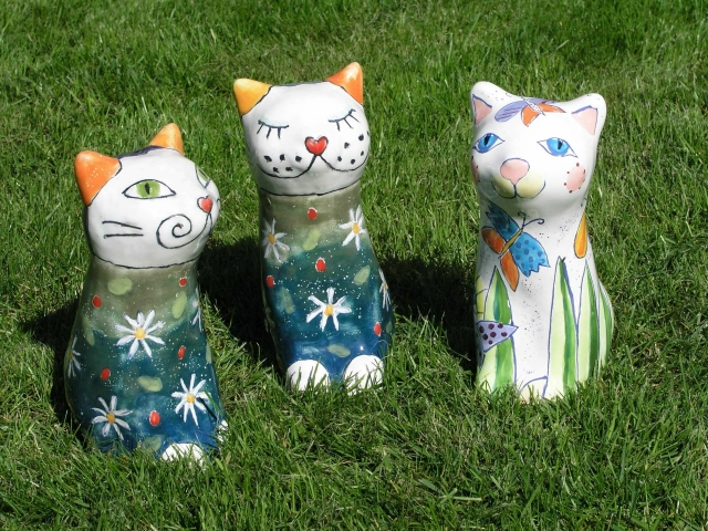 Mainz-Infos.de - Mainz Infos & Mainz Tipps | Dekorative Urnen für die Asche von verstorbenen Haustieren