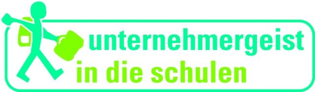 Nordrhein-Westfalen-Info.Net - Nordrhein-Westfalen Infos & Nordrhein-Westfalen Tipps | Bundesministerium für Wirtschaft und Technologie