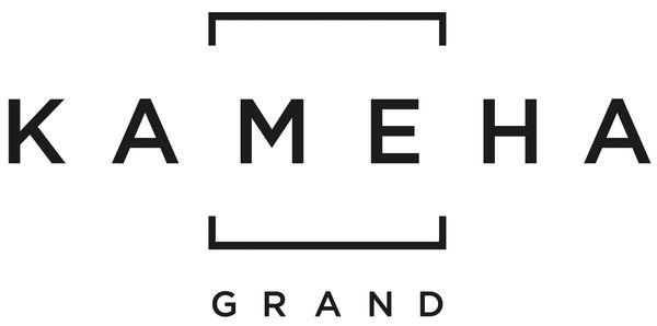 App News @ App-News.Info | Kameha Grand Bonn