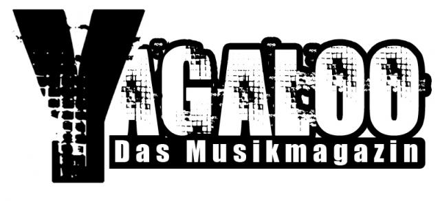 TV Infos & TV News @ TV-Info-247.de | YAGALOO Logo