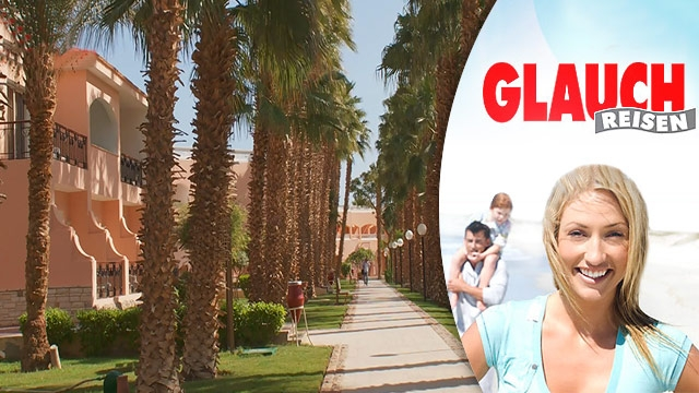 Mallorca-News-247.de - Mallorca Infos & Mallorca Tipps | Mit Glauch Reisen ins Hotel Beach Albatros Garden