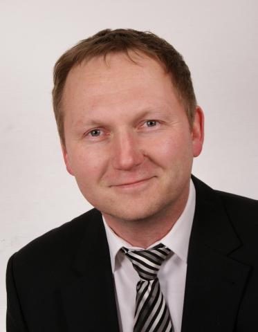 Technik-247.de - Technik Infos & Technik Tipps | Oliver Böhmer, CIO der Bender Group