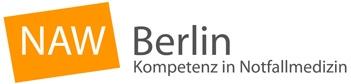 Potsdam-Info.Net - Potsdam Infos & Potsdam Tipps | NAW Berlin