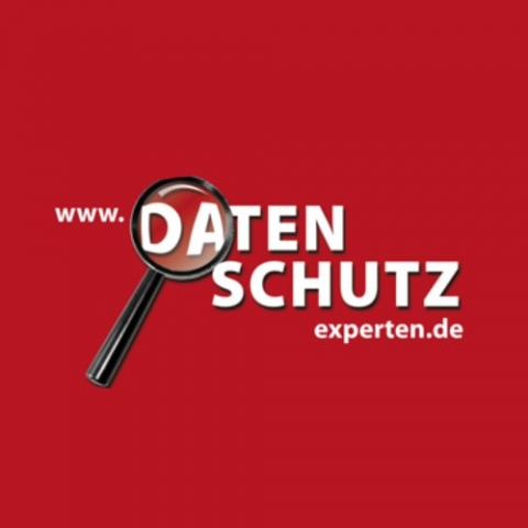Kedua GmbH - Datenschutzexperten
