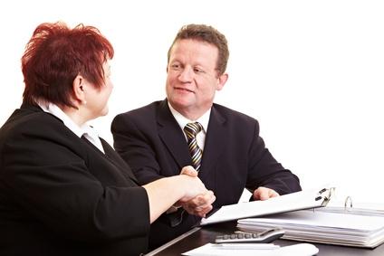 Versicherungen News & Infos | Faire Finanzberatung schafft klare Verhältnisse, Bild: Robert Kneschke / fotolia.com