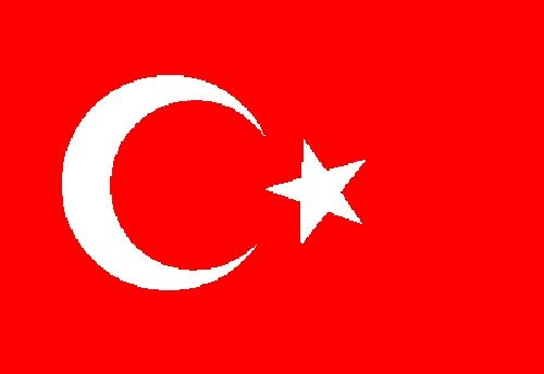 Rheinland-Pfalz-Info.Net - Rheinland-Pfalz Infos & Rheinland-Pfalz Tipps | Türkei: Attraktiver Wirtschaftspartner für deutsche Firmen